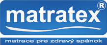matratex logo